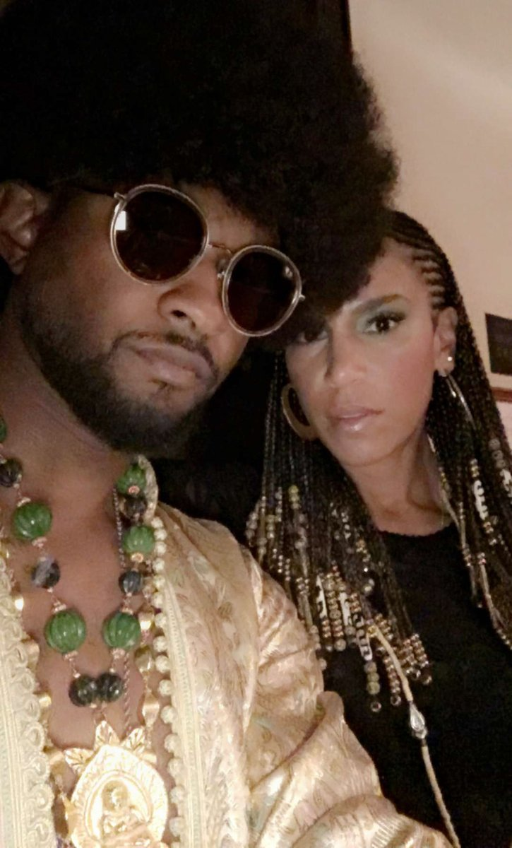 usher-grace-beyonce-soul-train-birthday-bellanaija.jpg
