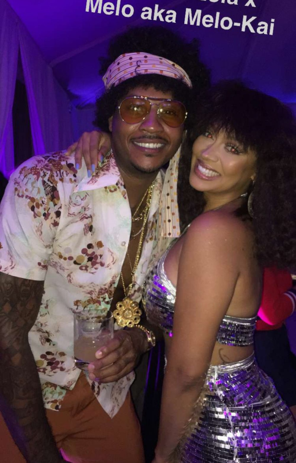 carmelo-anthony-lala-beyonce-soul-train-birthday-bellanaija.jpg