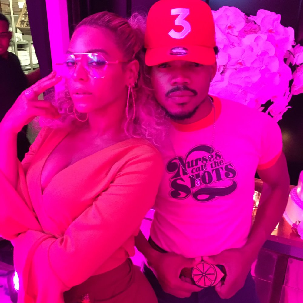 chance-the-rapper-beyonce-soul-train-birthday-bellanaija.jpg