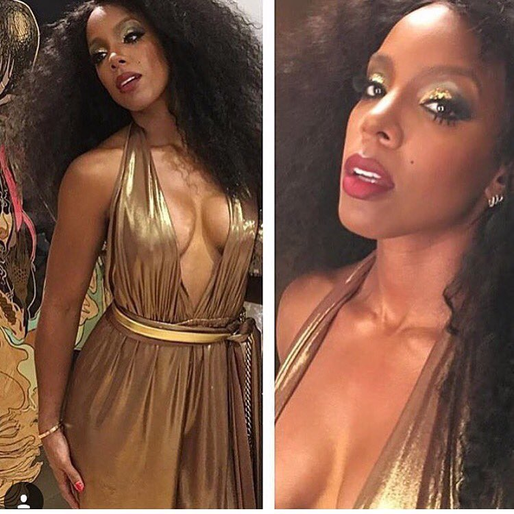 kelly-rowland-beyonce-soul-train-birthday-bellanaija.jpg