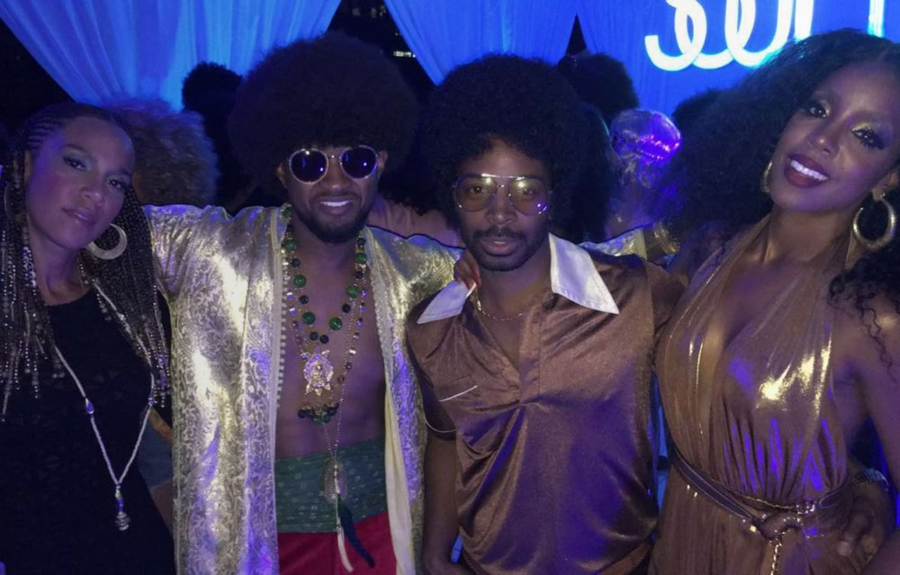 usher-kelly-rowland-beyonce-soul-train-birthday-bellanaija.jpg