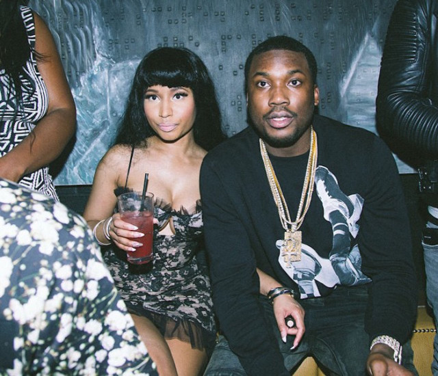 Nicki Minaj Meek Mill.jpg