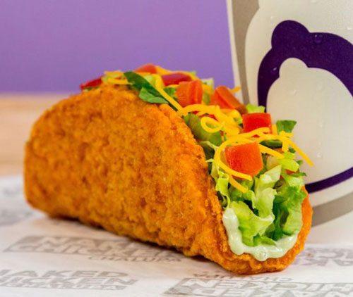 taco bell chicken chalupa.jpg
