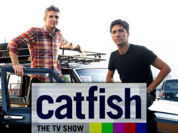 catfish-the-tv-show.jpg