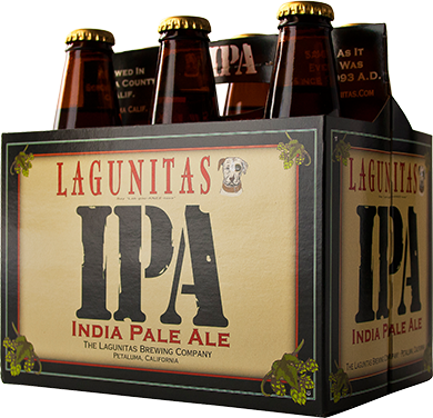 IPA-Photo-6-pack-Profile.png
