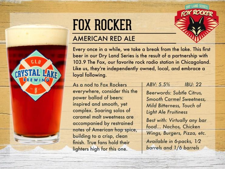 Fox-Rocker.jpg