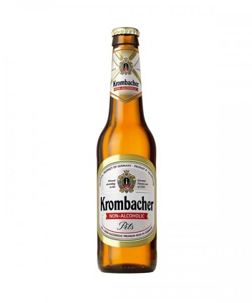 krombacher-pils-salcohol-1-3x24b.jpg