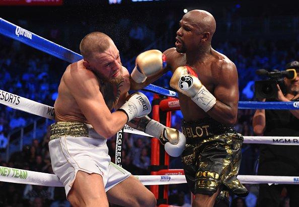 mayweather-mcgregor-fight (47).jpg