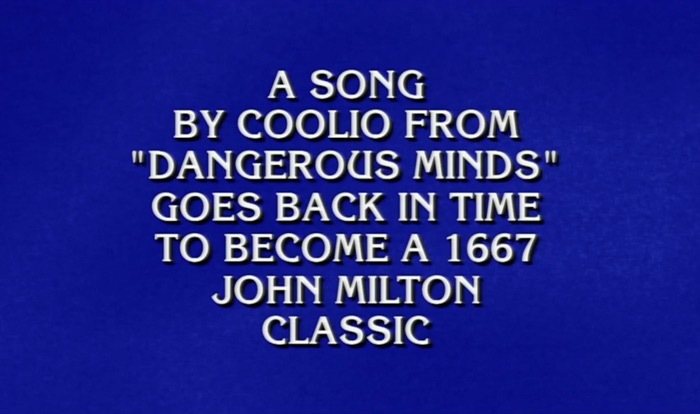 jeopardy-coolio-question.jpg
