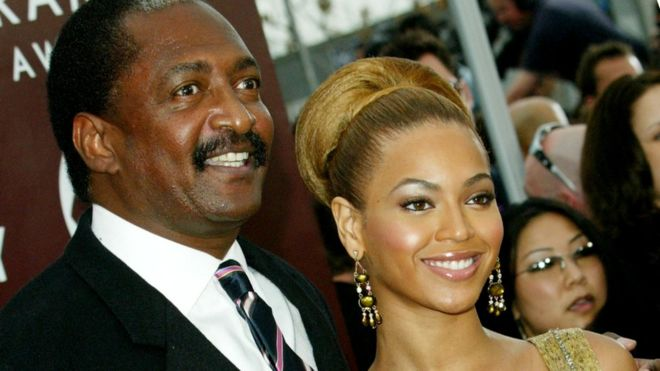 Mathew Knowles.jpg
