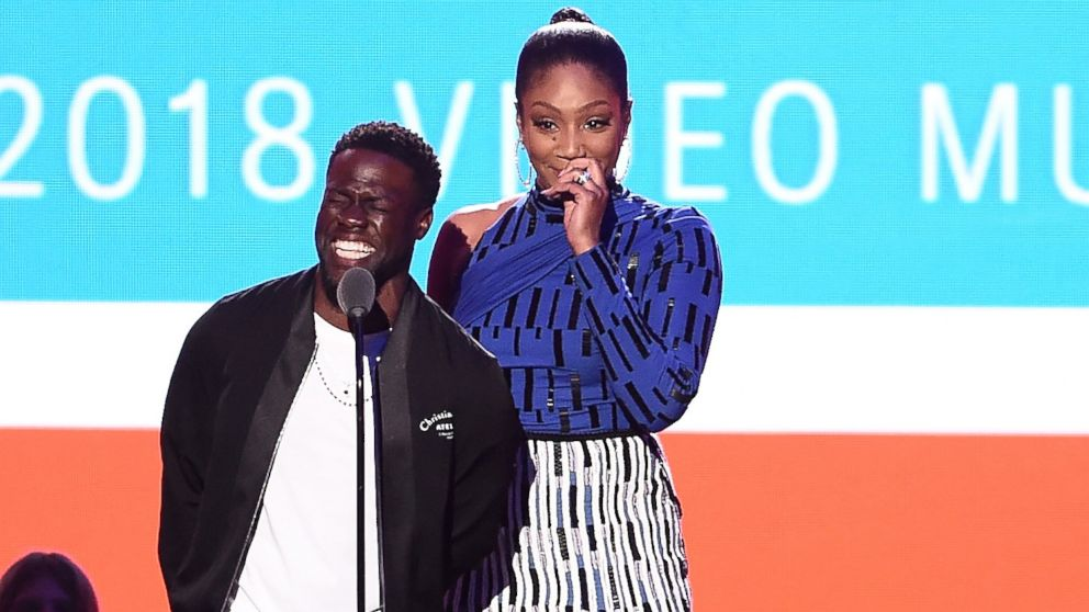 kevin-hart-tiffany-haddish-vmas-gty-mt-180820_hpMain_16x9_992.jpg