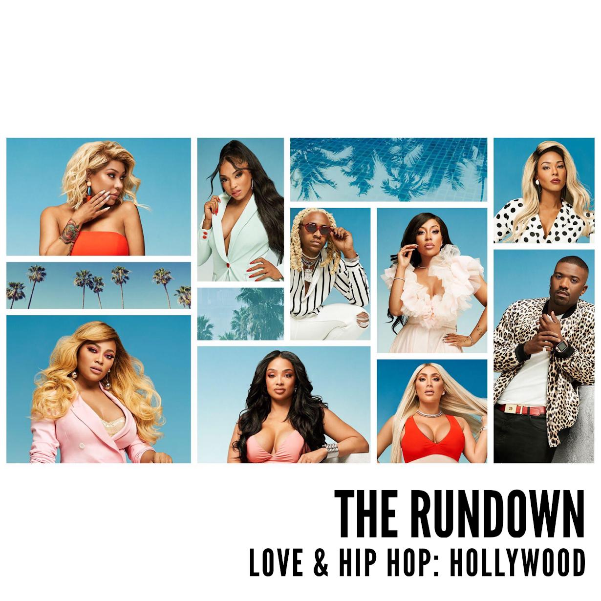 love and hip hop hollywood season 1 reunion part 2