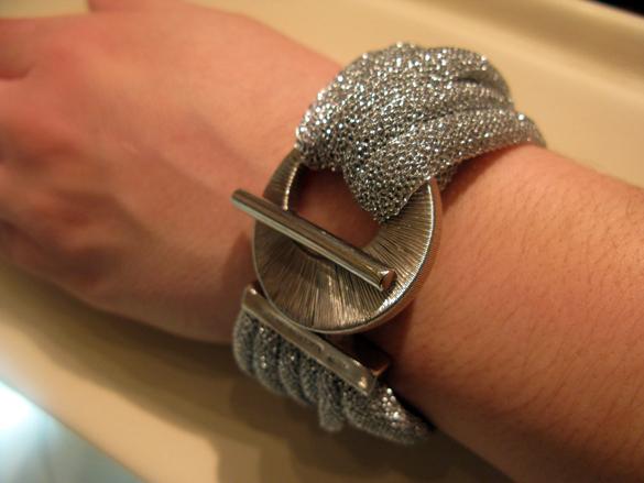 Adami & Martucci bracelet