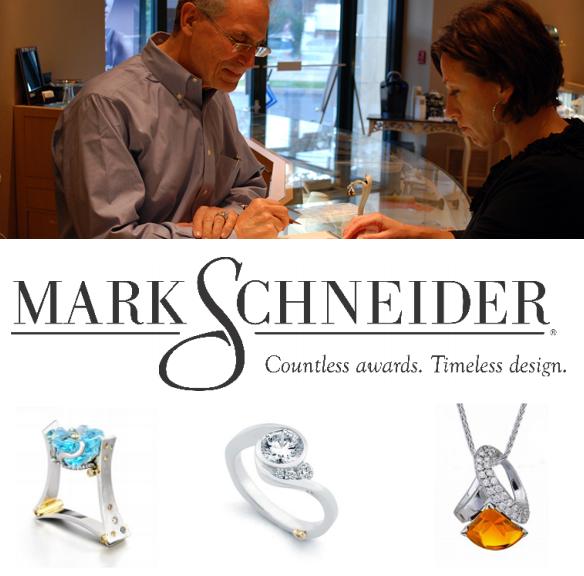 Mark-Schneider-marlen2