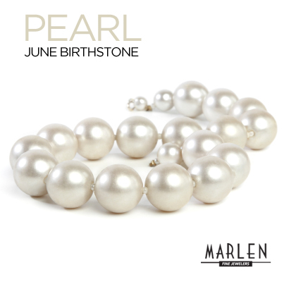 marlen-pearl-june-fb.jpg