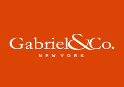 gabriel and co diamond jewelry marlen jewelers rocky river ohio minutes from cleveland ohio.jpg