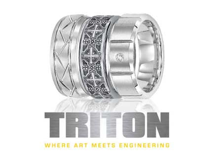 triton tungsten diamond rings marlen jewelers rocky river minutes from cleveland ohio.jpg