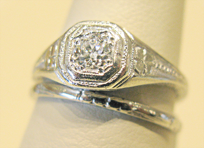marlen-jewelers-estate-ring.jpg