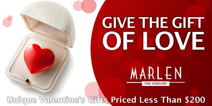 Marlen-Valentine-2012-b.jpg