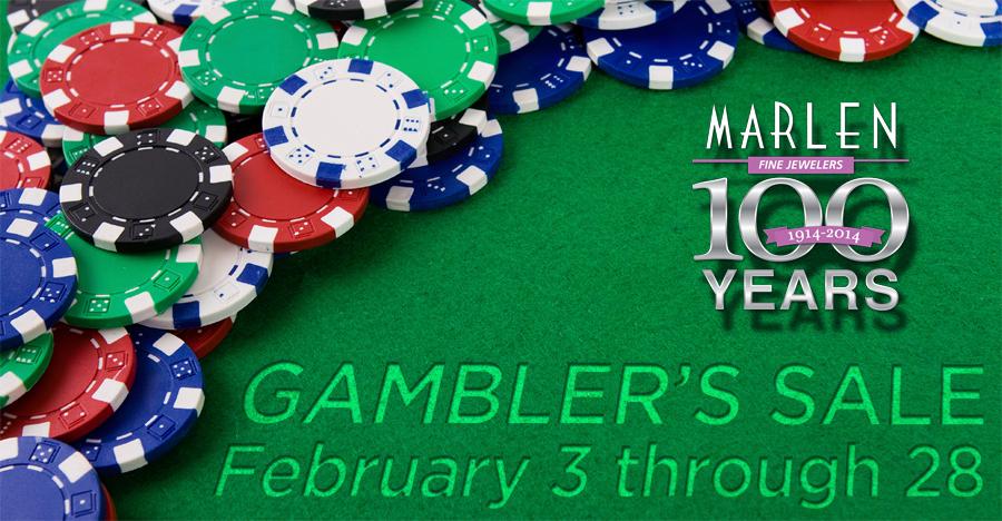 marlen-gamblers-sale.jpg