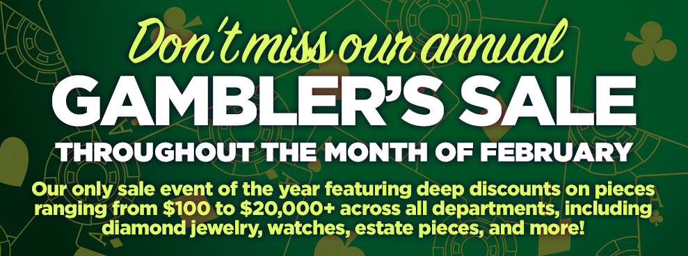 marlen-gamblers-WEB-BANNER.jpg