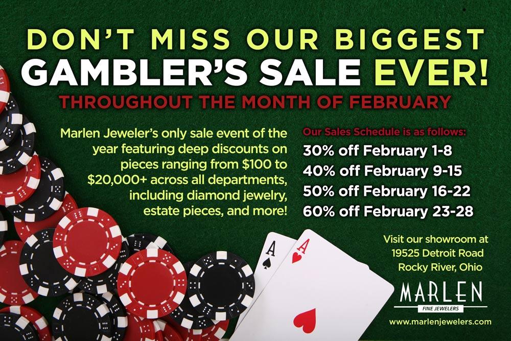 marlen-gambler-sale-2019.jpg