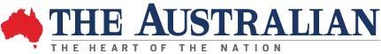 the-australian_logo1.jpg