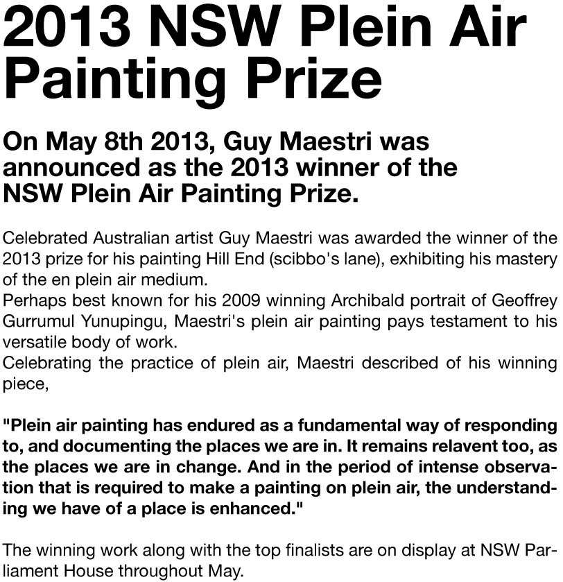 plein air announcement.jpg