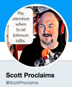 ScottProclaimstwitter.jpg