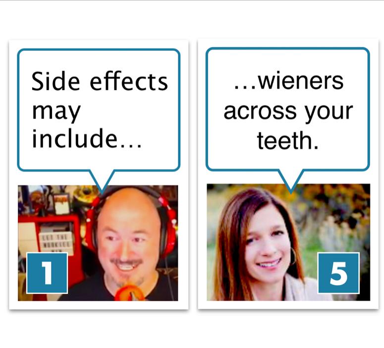 Side Effect...Wieners.jpg