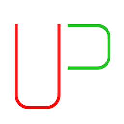 UP logo 256.png