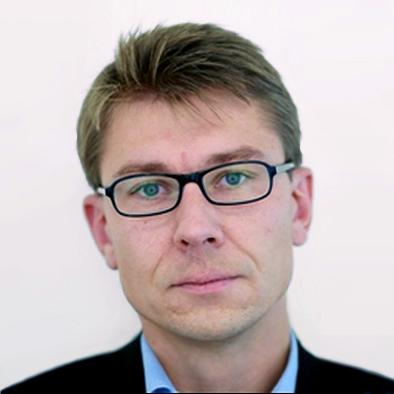 Billede af Henrik Casper