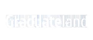graduateland logo