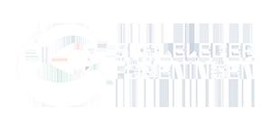 Skolelederforeningen logo
