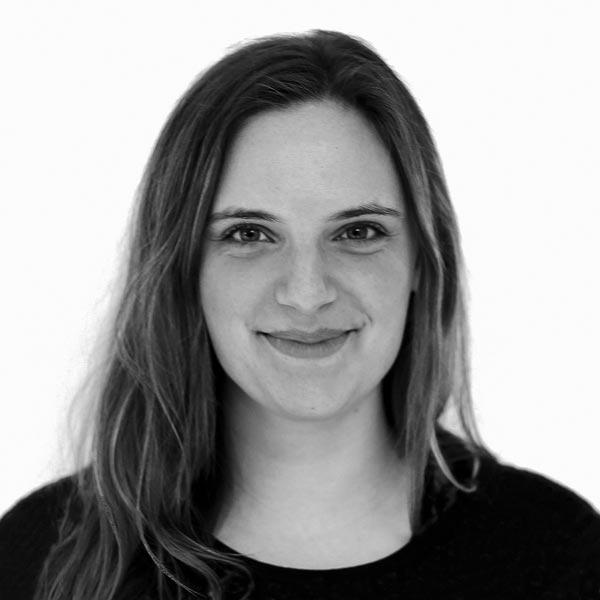 Sophia Bardenfleth Civilingeniør, Matematisk Modellering (DTU, 2016) Teach First Danmark graduate og lærer på Kokkedal Skole