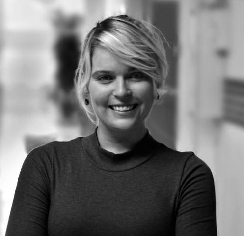 Vibeke Schmidt, B.Sc. International Business, M.Sc. Risk Management and Financial Engineering (2016) Teach First Danmark graduate og lærer på Bavnehøj Skole