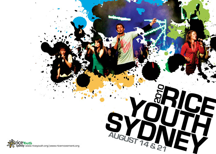 RYS2010_Cover_web.jpg