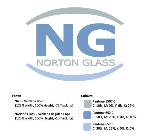 NortonGlass_Logo.jpg