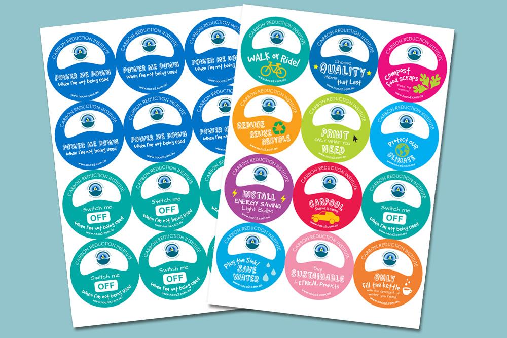 Veechoy_CRI_Stickers2016.jpg