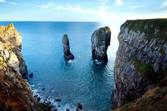 Pembrokeshire-1024_131222k.jpg