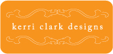 Kerri Clark Designs, LLC.