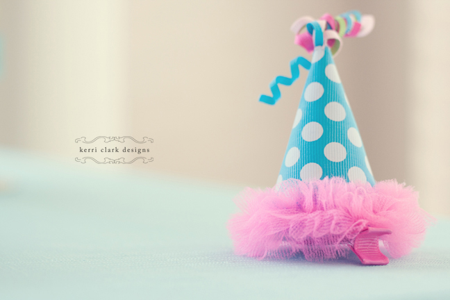 1KCD12_GracesFirstBday-7804_sm.jpg