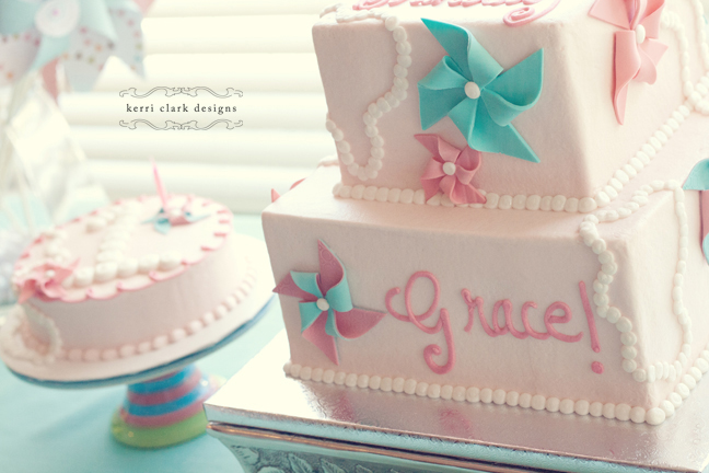 5KCD12_GracesFirstBday-7794_sm.jpg