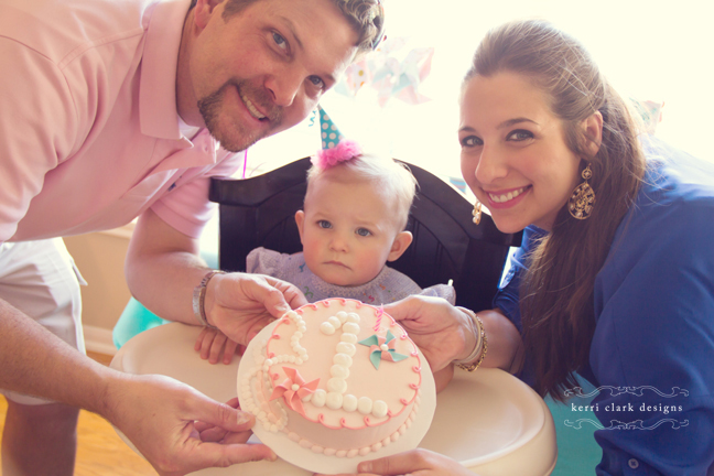 18KCD12_GracesFirstBday-2599_sm.jpg
