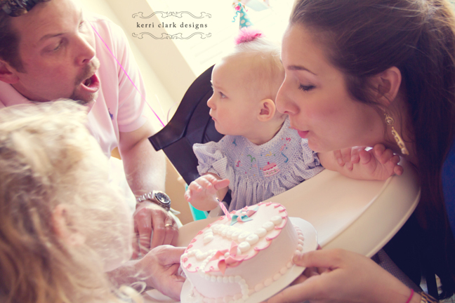 19KCD12_GracesFirstBday-2618_sm.jpg