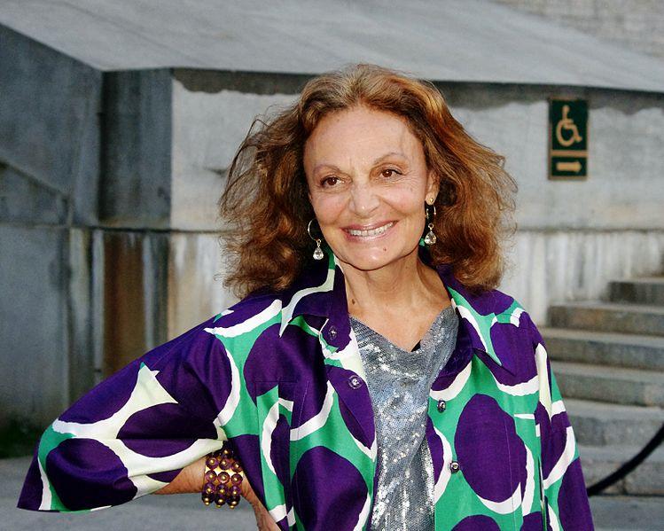 749px-Diane_von_Furstenberg_2012_Shankbone.JPG