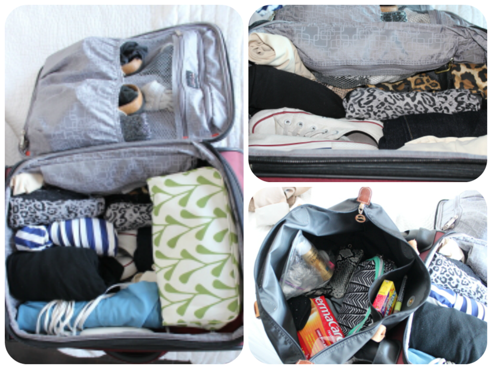 how to pack light for summer travel.jpg