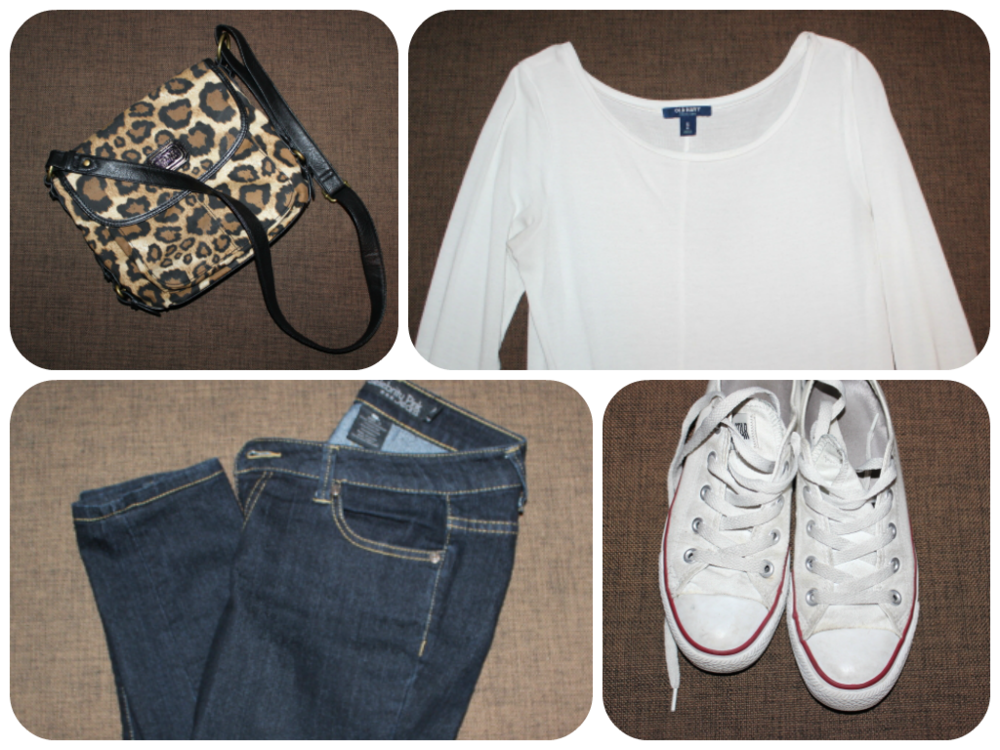 hot to pack - outfit for sightseeing - personal shopper.jpg