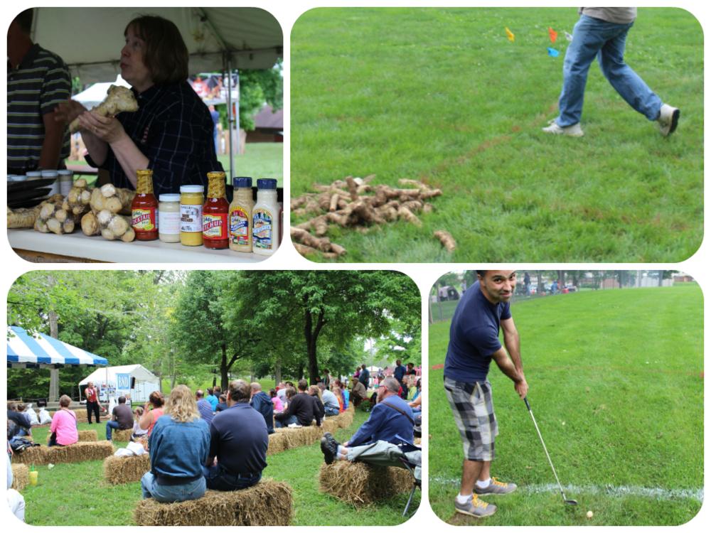 international horseradish festival.jpg
