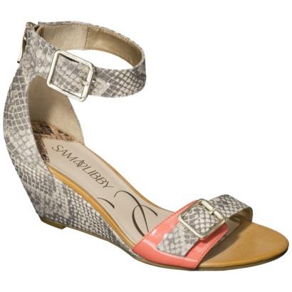 target snakeskin sandals st louis personal stylist.jpg